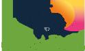 CamperWelt Logo