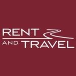 warum Wohnmobil bei Rent and Travel mieten?